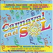 Play & Download Carnaval en el Sol by Various Artists | Napster