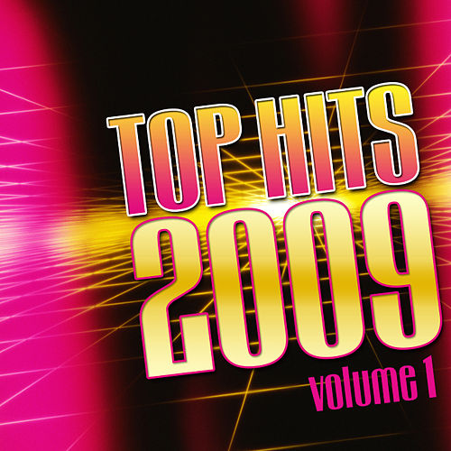 Play & Download Top Hits 2009 Vol.1 by The Starlite Singers | Napster