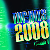 Play & Download Top Hits 2008 Vol.4 by The Starlite Singers | Napster