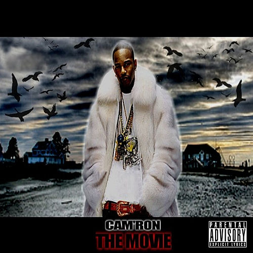 Play & Download The Movie Mixtape by Cam'ron | Napster