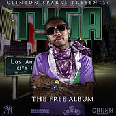 Play & Download The Free Album by Tyga | Napster