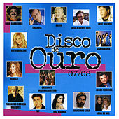Disco De Ouro 2008/09 (Part 2) by Various Artists