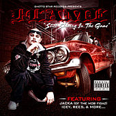 Play & Download Still Shining In The Game by Flame | Napster