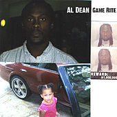 Play & Download Game Rite by Al Dean | Napster