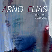 Play & Download Best Of 1998/2001 by Arno Elias | Napster