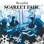Play & Download Beautiful by Scarlet Fade | Napster