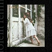 Violent Femmes:  Deluxe Edition by Violent Femmes