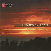 Play & Download A Fantasy Idyll by Various Artists | Napster