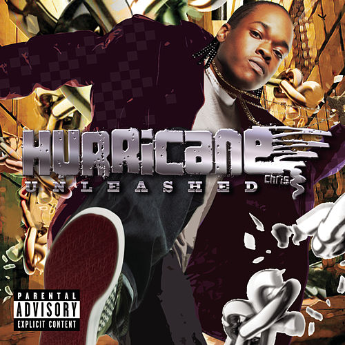 Play & Download Unleashed by Hurricane Chris | Napster