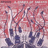 A Series Of Sneaks (Merge) by Spoon