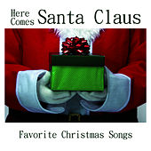 Here Comes Santa Claus - Favorite Christmas Songs by Music-Themes