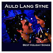 Auld Lang Syne - Best Holiday Songs by Music-Themes