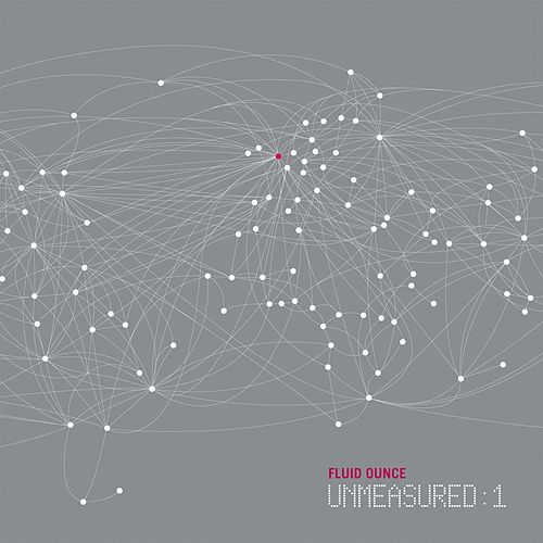 Unmeasured V.1 by Various Artists