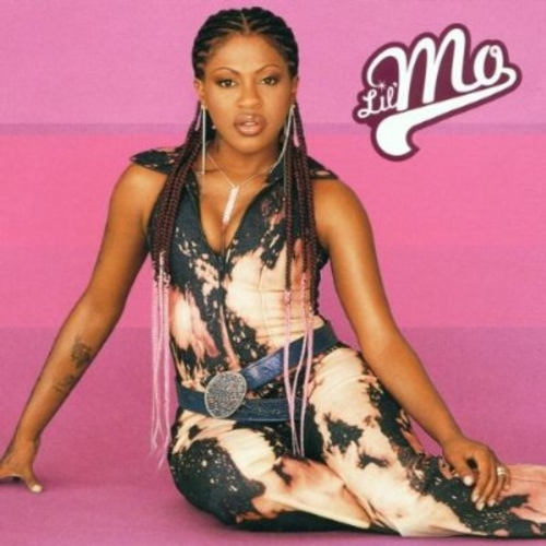 Play & Download Based On A True Story by Lil' Mo | Napster