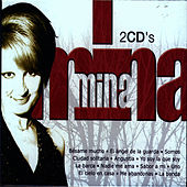 Play & Download Mina by Mina | Napster