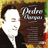 Play & Download Lo Mejor De Pedro Vargas by Pedro Vargas | Napster