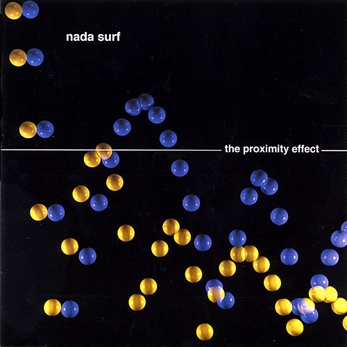 Play & Download The Proximity Effect by Various Artists | Napster