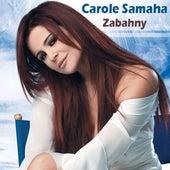 Carole Samaha Collection by Carole Samaha