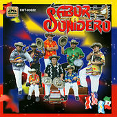 Play & Download La Pollera Colora by Sabor Sonidero | Napster