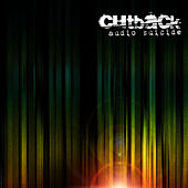 Audio Suicide by Cutback