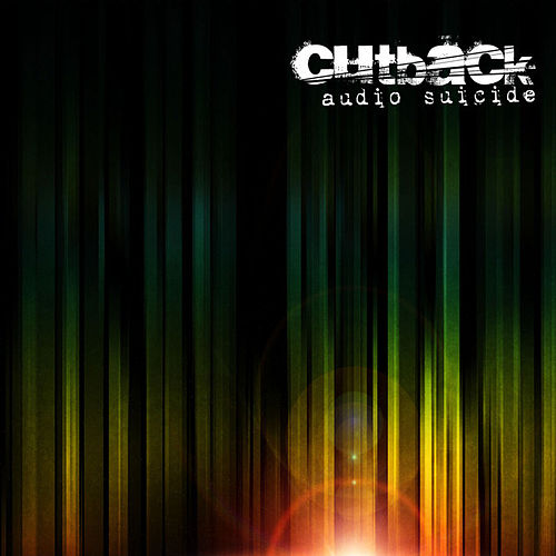 Play & Download Audio Suicide by Cutback | Napster