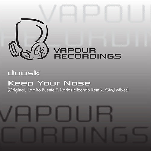 Play & Download Keep Your Nose by Dousk | Napster