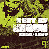 Play & Download Best of Nique 2003-2009 by Various Artists | Napster