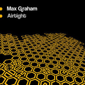 Airtight by Max Graham