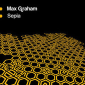Sepia by Max Graham