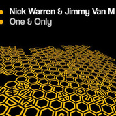 Play & Download One and Only by Nick Warren | Napster