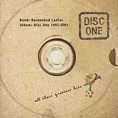 Play & Download Disc One: All The Greatest Hits 1991-2001 by Barenaked Ladies | Napster