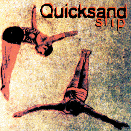 Play & Download Slip by Quicksand | Napster