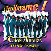 Play & Download Perdoname by Chon Arauza | Napster