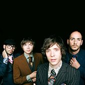 Play & Download Here It Goes Again (UK Surf) by OK Go | Napster