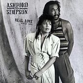 Play & Download Real Love by Ashford and Simpson | Napster