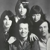 Hollies by The Hollies