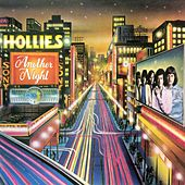 Play & Download Another Night by The Hollies | Napster