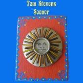 Sooner by Tom Stevens