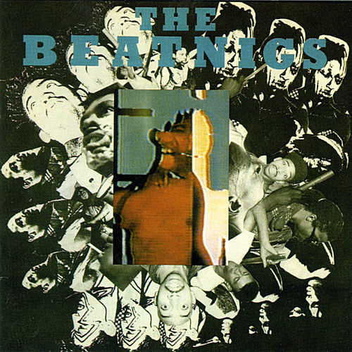 The Beatnigs by The Beatnigs