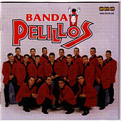 Play & Download Rompiendo Corazones by Banda Pelillos | Napster