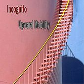 Upward Mobility by Incognito