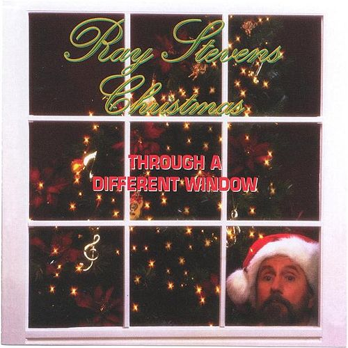 Play & Download Through A Different Window by Ray Stevens | Napster