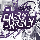 Play & Download Energy Currency by ATP (Adenosine Tri-Phosphate) | Napster