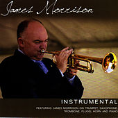 James Morrison - Instrumental by James Morrison (Jazz)