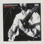 Play & Download Bootleg USA by Martin Simpson | Napster