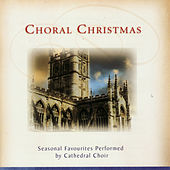 Choral Christmas by The London Fox Singers