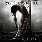 Humanity by Bleed From Within