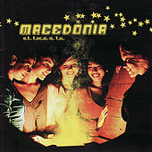 Play & Download Et Toca A Tu by Macedònia | Napster
