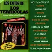 Play & Download Los Exitos de Los Terricolas by Los Terricolas | Napster