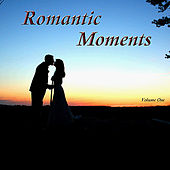 Romantic Moments, Vol. 1 by Various Artists